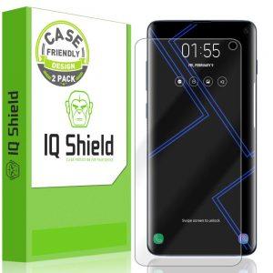 IQ Shield LiQuidSkin (2-pack)
