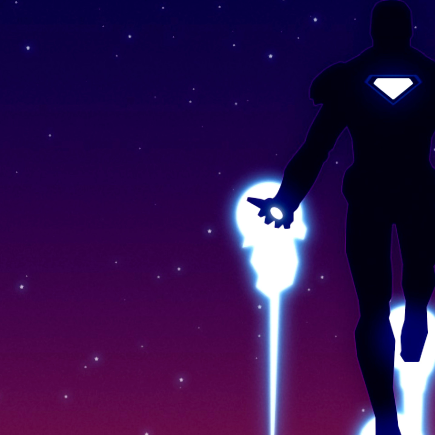 Iron Man S10 by u/Aymms16
