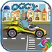 oggy Hill Car Racing For PC (Windows & MAC)