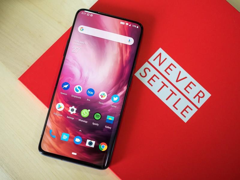 Best OnePlus 7 Pro Cases in 2019