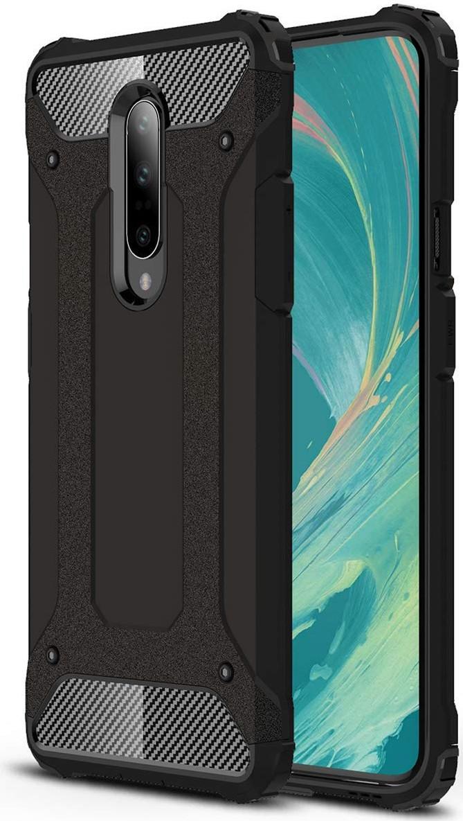 Osophter Dual Layer Case
