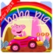 peppa pig aventure For PC (Windows & MAC)