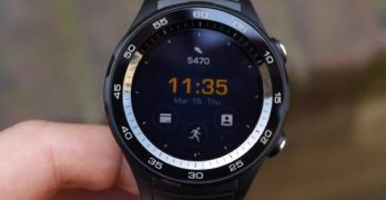 New watch coming! Probable Huawei Watch 3 gets Bluetooth SIG certification