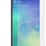 zagg-invisibleshield-ultra-clear-screen-protector-s10