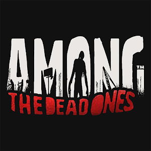 AMONG THE DEAD ONES™ For PC (Windows & MAC)