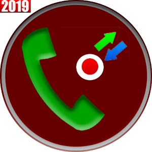 All Call Recorder Lite 2019 For PC (Windows & MAC)