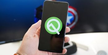 To customer's taste! Android Q must have customization center on Google Pixel