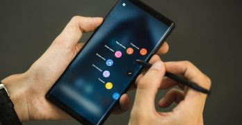 Here's why you should Buy a Galaxy Note10 One Month From Now
