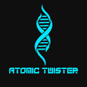 Atomic Twister For PC (Windows & MAC)