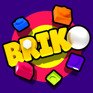 BRIKO CBT : Build, Break and Repeat For PC (Windows & MAC)