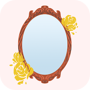 Beauty Mirror-Make Up Mirror For PC (Windows & MAC)