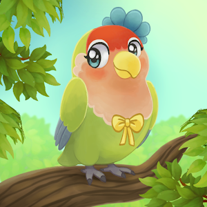 Bird bnb For PC (Windows & MAC)