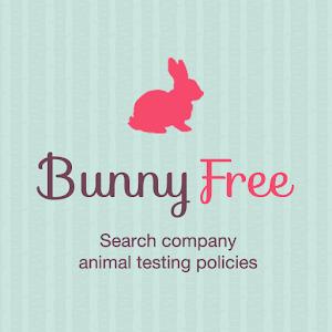 Bunny Free For PC (Windows & MAC)