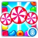 Candy Blast Mania For PC (Windows & MAC)