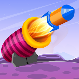 Cannon Shooter For PC (Windows & MAC)