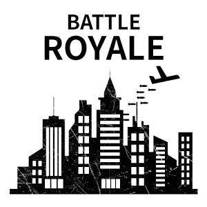 City Survival : Text Battle Royale For PC (Windows & MAC)