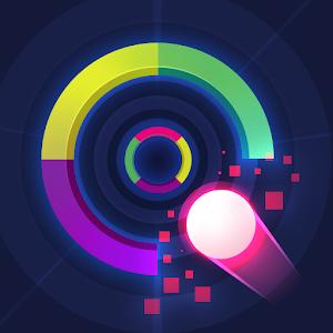 Color Vortex For PC (Windows & MAC)