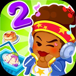 Crazy Snack 2 - Click&Merge For PC (Windows & MAC)