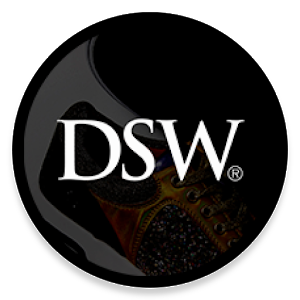 DSW For PC (Windows & MAC)
