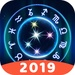 Daily Horoscope Plus ® - Zodiac Sign and Astrology For PC (Windows & MAC)