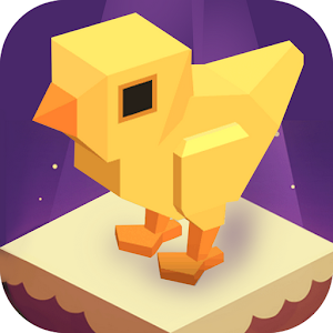 Escaping Animals For PC (Windows & MAC)