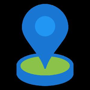 Fake GPS Location - GPS JoyStick For PC (Windows & MAC)