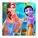 Fashion Doll Salon - Dressup Games For PC (Windows & MAC)