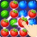 Fruit Fancy For PC (Windows & MAC)
