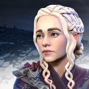 Game of Thrones Beyond the Wall™ For PC (Windows & MAC)