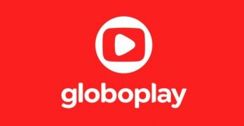 Globoplay presents new series that will start streaming service in 2019