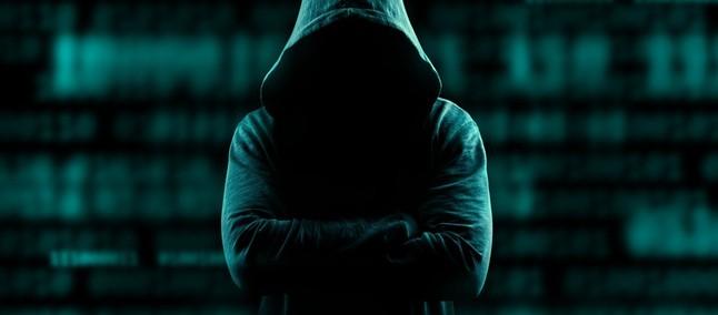 Hacker here