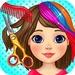 Hair salon For PC (Windows & MAC)
