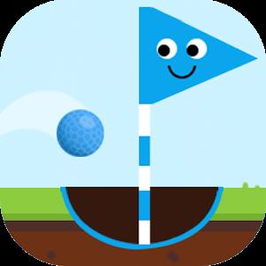 Happy Shots Golf For PC (Windows & MAC)