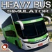 Heavy Bus Simulator For PC (Windows & MAC)