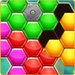 Hexa Block Puzzle For PC (Windows & MAC)