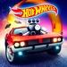 Hot Wheels Infinite Loop For PC (Windows & MAC)