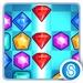 Jewel Mania For PC (Windows & MAC)