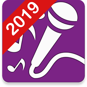 Kakoke - sing karaoke, voice recorder, singing app For PC (Windows & MAC)