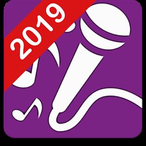 Kakoke - sing karaoke, voice recorder, singing app For PC (Windows & MAC)