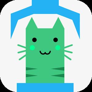 Kitten Up! For PC (Windows & MAC)