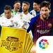 LaLiga Top Cards For PC (Windows & MAC)