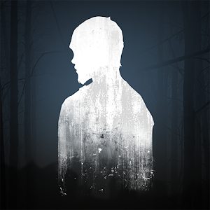 LifeAfter: Night falls For PC (Windows & MAC)