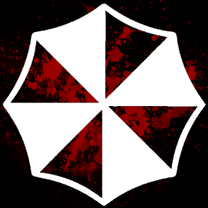 Mercenaries For PC (Windows & MAC)