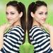 Mirror Collage Editor For PC (Windows & MAC)