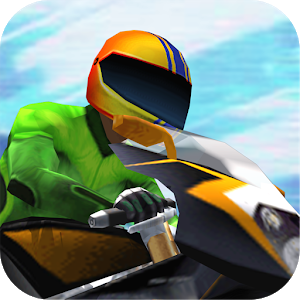 Moto Rush For PC (Windows & MAC)