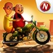 Motu Patlu Speed Racing For PC (Windows & MAC)