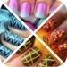 Nails Ideas & Tutorials For PC (Windows & MAC)