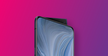 Oppo Reno 2: new line has variants, prices and specifications cast