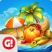 Paradise Island 2 For PC (Windows & MAC)