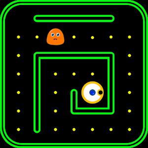 Paxman: Maze Runner For PC (Windows & MAC)
